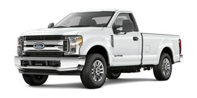 Buy a 2018 Ford in Gold Hill, OR