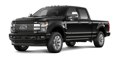 Buy a 2018 Ford in Warren, IN