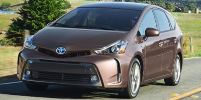 Buy a 2017 Toyota in USA