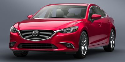Buy a 2018 Mazda in Brown County, NE