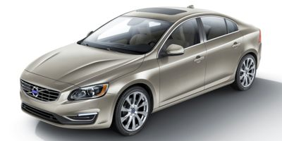 Buy a 2017 Volvo in Lake County, MN