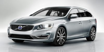 Buy a 2017 Volvo in Hennepin County, MN