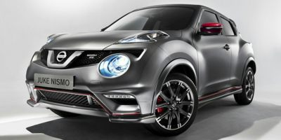 Buy a 2017 Nissan in Powder-River County, MT
