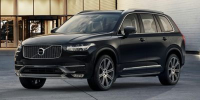 Buy a 2018 Volvo in Clayton, IL