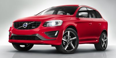 Buy a 2017 Volvo in Lennon, MI