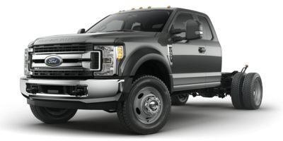 Buy a 2018 Ford in Pacific County, WA