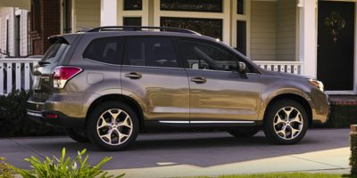 Buy a 2018 Subaru in Bennett, NC