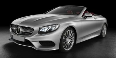 Buy a 2018 Mercedes Benz in Asotin County, WA