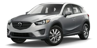 Buy a 2017 Mazda in Mill Spring, MO