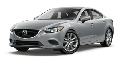 Buy a 2017 Mazda in Northwest-Arctic County, AK