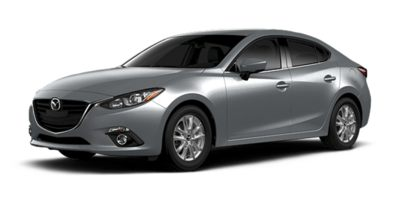 Buy a 2017 Mazda in Southeast-Fairbanks County, AK