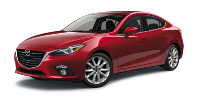 Buy a 2017 Mazda in Lewis County, MO