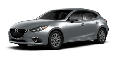 Buy a 2017 Mazda in Caldwell County, KY