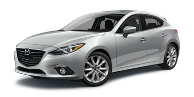 Buy a 2017 Mazda in Wagon Mound, NM
