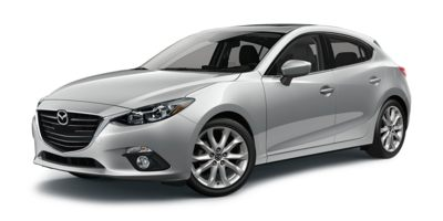 Buy a 2017 Mazda in Caroline County, MD