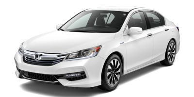 Buy a 2017 Honda in Bothell, WA