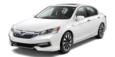 Buy a 2018 Honda in Canyon County, ID