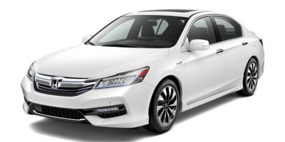 Buy a 2018 Honda in Edgar County, IL