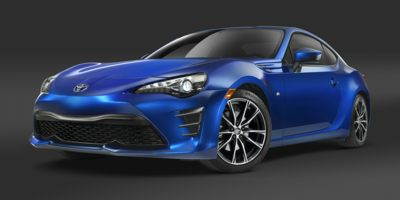 Buy a 2018 Toyota in Gila Bend, AZ