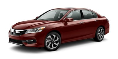 Buy a 2018 Honda in Maine
