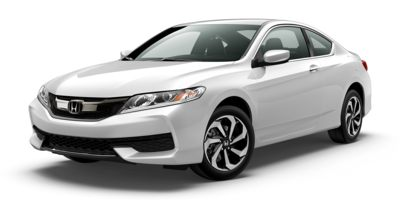 Buy a 2018 Honda in Fayette County, AL
