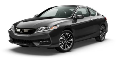 Buy a 2017 Honda in Sugarloaf, PA