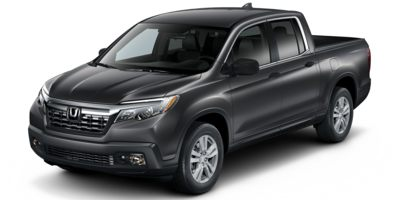 Buy a 2018 Honda in Seaside, OR