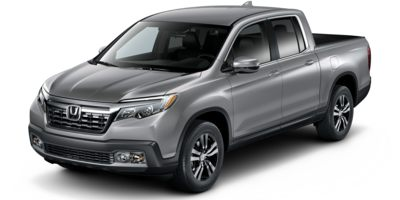 Buy a 2018 Honda in Rose, NY