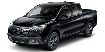 Buy a 2018 Honda in Vermont