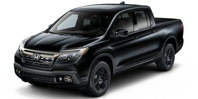 Buy a 2018 Honda in Nickerson, NE