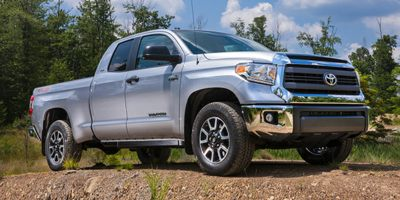 Buy a 2017 Toyota in Clark County, KY