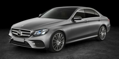 Buy a 2018 Mercedes Benz in Ada, MN