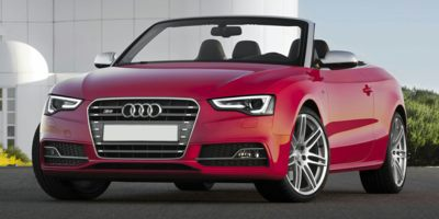 Buy a 2018 Audi in Missouri