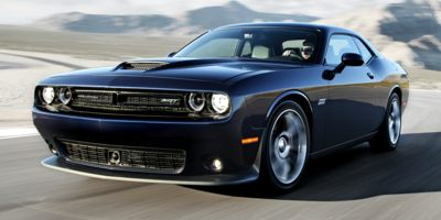 Buy a 2018 Dodge in New Jersey