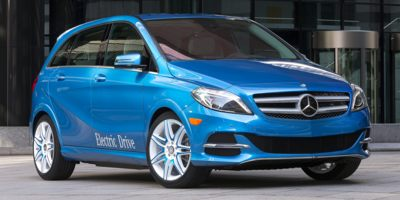 Buy a 2018 Mercedes Benz in Blue Mound, KS