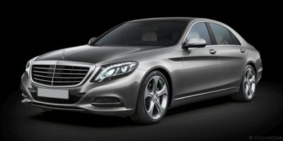 Buy a 2018 Mercedes Benz in Winstonville, MS