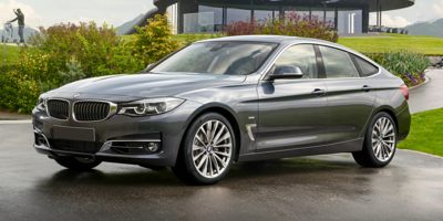 Buy a 2018 BMW in Gage County, NE
