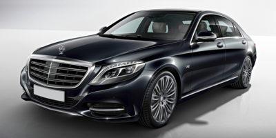 Buy a 2018 Mercedes Benz in Wallace, SD