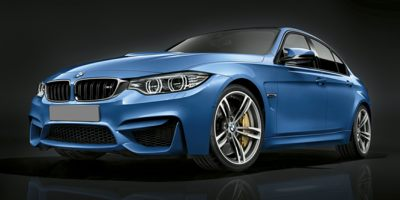 Buy a 2017 BMW in Mannsville, KY