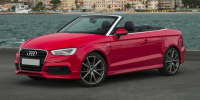 Buy a 2017 Audi in Clermont, GA