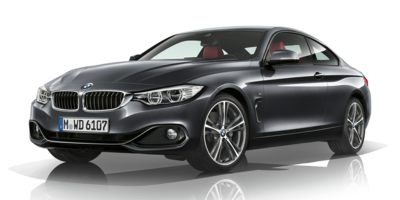 Buy a 2018 BMW in Harlan County, NE