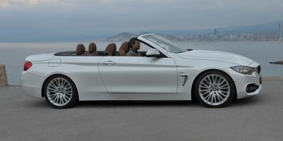 Buy a 2018 BMW in Hutchinson County, SD
