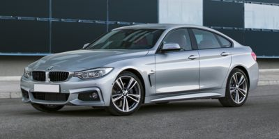 Buy a 2018 BMW in Northbrook, IL