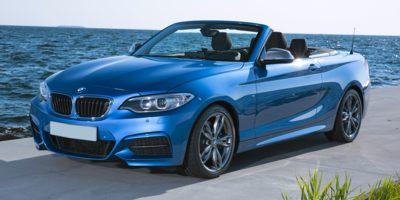 Buy a 2018 BMW in Ziebach County, SD