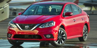 Buy a 2017 Nissan in Glacier County, MT