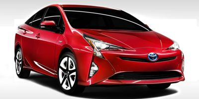 Buy a 2017 Toyota in Fulton County, GA