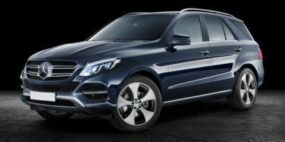 Buy a 2018 Mercedes Benz in Caldwell County, KY