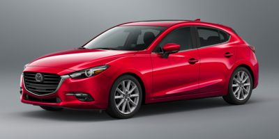 Buy a 2018 Mazda in Aberdeen, WA