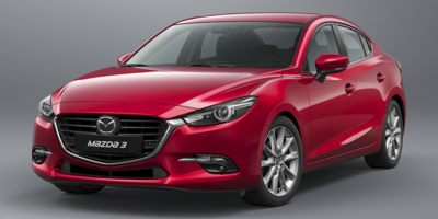 Buy a 2017 Mazda in Shenandoah, IA
