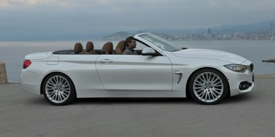 Buy a 2017 BMW in Rockdale County, GA